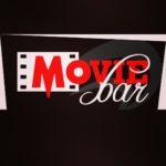 Preplesavanje @ Movie bar